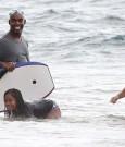 eddie murphy kids hawaii vacation 1