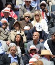 jay-z french open 1
