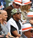 jay-z french open