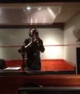 kano elephant man studio