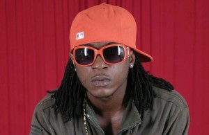 Khago Wearing Bulletproof Vest, Talks Beef With Sizzla [Video]