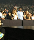 kim kardashian and beyonce watch the throne 2