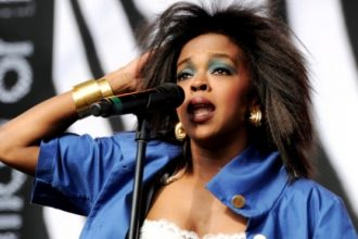 Lauryn Hill Pleads Guilty To Tax Evasion, Faces 3 Years In Prison [DETAILS]