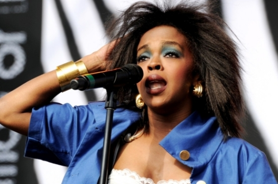 lauryn hill tax trouble