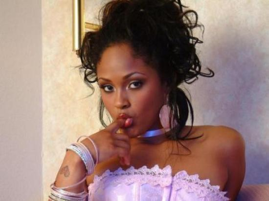 maliah-michel real mistresses of atlanta