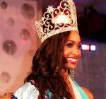 miss jamaica world 50 Deanna Robbins
