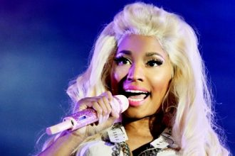 Nicki Minaj Address Hot 97 Summer Jam Pullout, Promise Free NY Show [Audio]