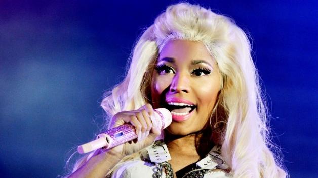 Nicki Minaj Address Hot 97 Summer Jam Pullout, Promise Free NY Show [Audio]