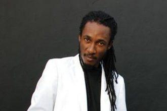 Norris Man Takes Shots At Khago, Says Sizzla Is A Coward [Audio]