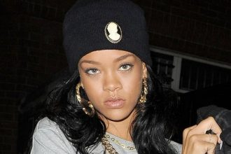 Rihanna Says Its Not Cool Being A Side Chick