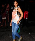rihanna 40 40 club nyc 2012