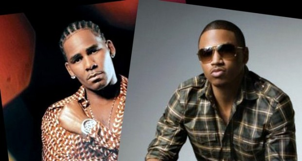 Trey Songz, R. Kelly To Perform On Reggae Sumfest