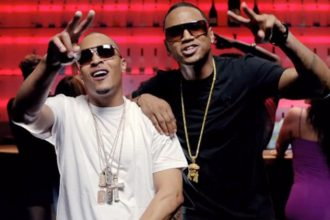 """Trey Songz Ft. T.I. – """"2 Reasons"""" [Music Video]"""