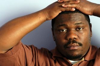 6a4fb2a9613 Beanie Sigel Gets 2 Years Prison Sentence On Tax Evasion Charges  DETAILS