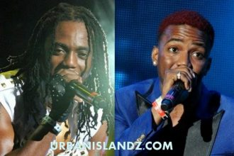 Kiprich, Konshens, Tommy Lee Rule Reggae Sumfest Dancehall Night [Review]
