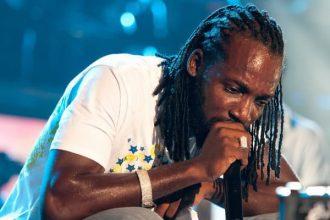 No Mavado For Reggae Sumfest 2012