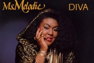 Hip-Hop Legend Ms. Melodie Of Boogie Down Productions Is Dead
