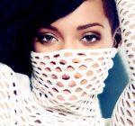 Rihanna Harpers Bazaar 6