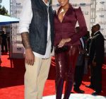 SHANNON BROWN AND MONICA