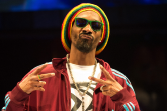 """Snoop Dogg Is Now Snoop Lion, Drop First Reggae Single """"La La La"""""""