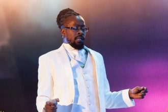 "Beenie Man Diss Shabba Ranks, ""Mi No Care Bout Shabba"" [Video]"