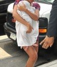 beyonce and blue ivy nyc 4
