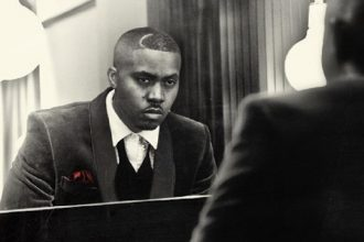 Nas – A Queens Story [New Music]