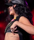 rihanna wireless festival 5