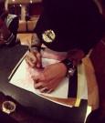 sean kingston tattoo