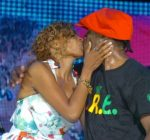 shabba and wife