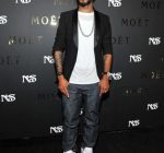 swizz beatz nas life is good party
