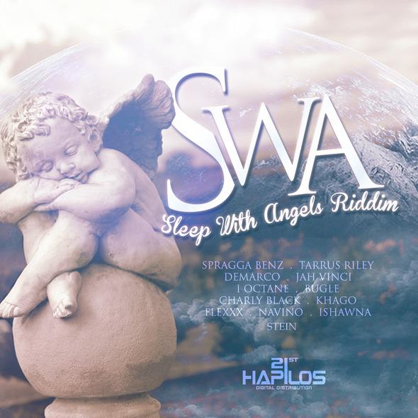 21st hapilos swa riddim