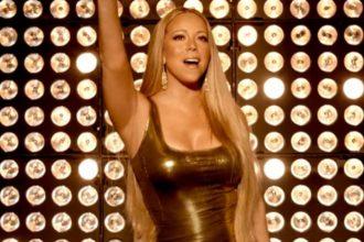 Mariah carey Ft. Meek Mill, Rick Ross – Triumphant (Get 'Em) [Music Video]
