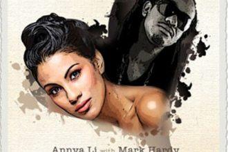 Mark Hardy & Annya Li – This Love [New Music]