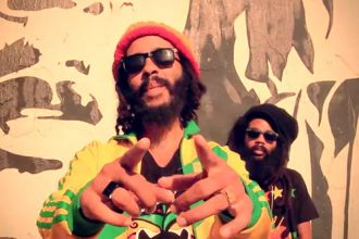 Protoje – This Is NOT A Marijuana Song [Music Video]
