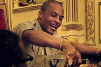 T.I. – Go Get It [Music Video]