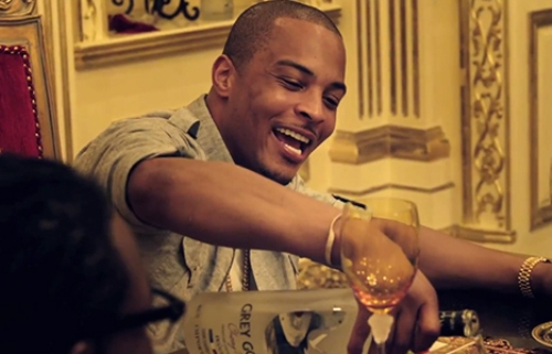 TI get it video