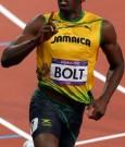 Usain Bolt 01