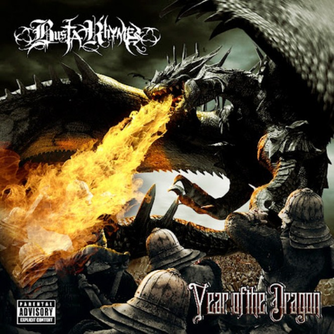 busta rhymes year of the dragon