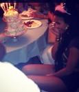 cassie 26 birthday party