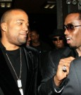 chris lighty and diddy