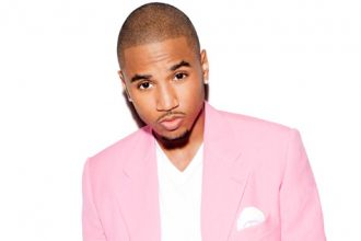 """Trey Songz Scores First Number Billboard Album With """"Chapter V"""""""