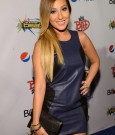 ADRIENNE BAILON bad25