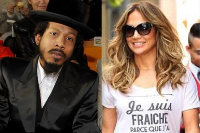 Shyne Says Jennifer Lopez Owes Him After 1999 Club Shooting
