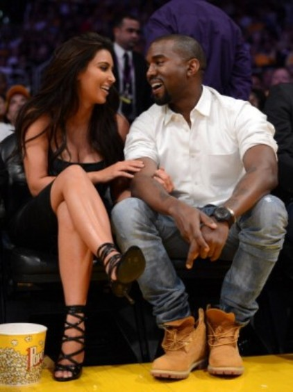 Kim-Kardashian-Kanye-West-pic
