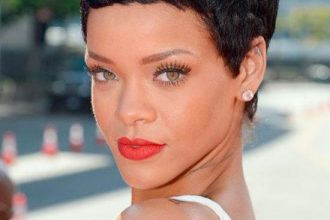Rihanna To Release 7th Studio Album In November