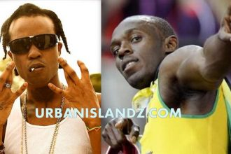 Usain Bolt Says Gaza For Life, Defends Tommy Lee Use Of Demon Slangs [Video]