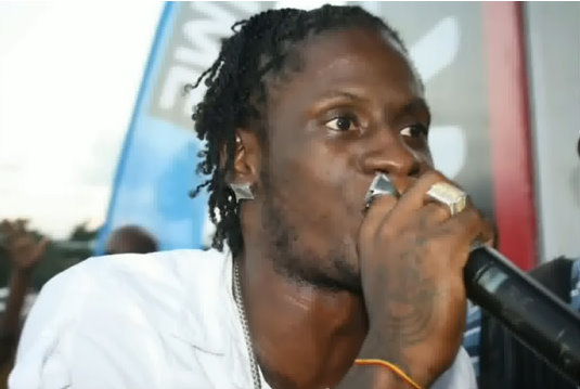 Free Aidonia Gun Download Songs Mp3| Mp3Juices