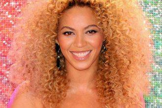 Birthday Dopeness: Beyonce Celebrates Her 31st Birthday Today