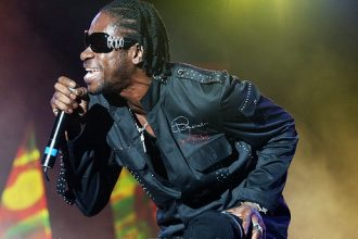 "Bounty Killer And Jah Snowcone Scores Big Hit With ""No Long Talking"""